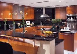 ikea u0027s european kitchen cabinetry millennial living