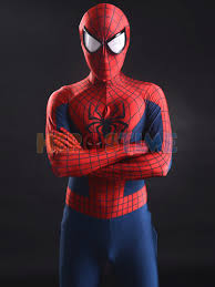 compare prices on costume halloween spiderman online shopping buy