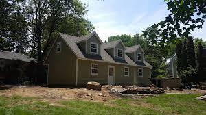 Burrell Overhead Doors by Amish Built Garage Contractors In Pa Nj Ny De Ct Dc Md And Va