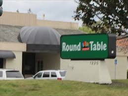 round table oakmead sunnyvale round table pizza oakmead sunnyvale ca pizza shops regional