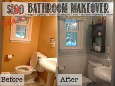 small bathroom remodel ideas cheap bathroom towel tower shelf bathroom decor bathroom