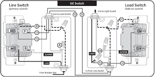 four way dimmer switch wiring diagram saleexpert me