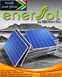 solar lights for sale south africa solar panels south africa solar panels for sale south africa