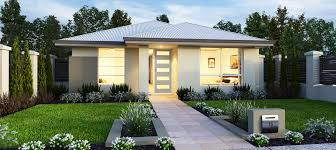 narrow lot house plans narrow lot builders new choice homes