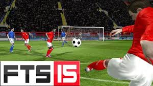 football soccer apk touch soccer 2015 for android free touch