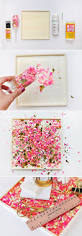 best 25 dorm room paintings ideas on pinterest easy dorm crafts