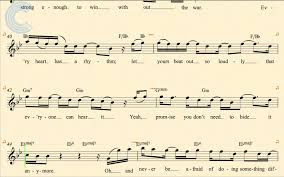 the sweethome sheets alto sax invisible hunter hayes sheet music chords