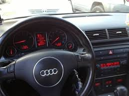2002 audi a4 1 8 t quattro for sale purchase used 2002 audi a4 1 8t quattro low dvd in headrests