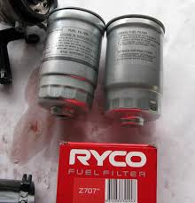 fuel filter change 2012 crdi accent hyundai forums hyundai forum