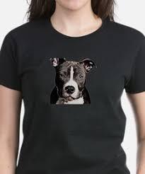 american pitbull terrier t shirts pitbull t shirts cafepress
