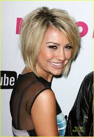 stacked hair longer sides 35 short stacked bob hairstyles short hairstyles 2016 2017