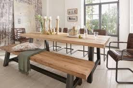 table banc cuisine banc de cuisine en bois luxe 39 banc de cuisine en bois