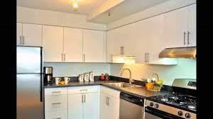 kitchen cabinets doors caruba info