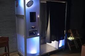 photo booth rental san diego san diego photo booth rentals home