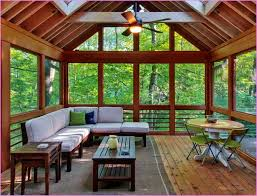 Sunroom Furniture Uk Sunroom Furniture Ideas Decorating Sunrooms Home Design