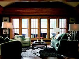 hgtv home design pro guest bedroom from hgtv smart home 2016 hgtv com hgtv smart home