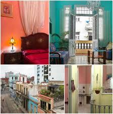 air bnb in cuba 8 quirky airbnb apartments in cuba