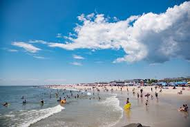 New Jersey Travel Pass images All 44 beaches in new jersey ranked worst to best jpg