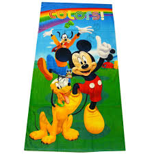 Micky Mouse Curtains by Mickey Mouse Curtains Bedding Sets U0026 Duvet Covers Mince His Words
