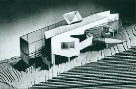 usmodernist frank gehry