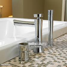 Lovely Bathroom Faucets Vancouver Bc Bathroom Faucet Bathroom Fixtures Vancouver Bc