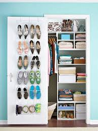 small closet space solutions minimalist architectural home