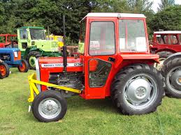massey ferguson mf 500 series photo gallery complete information
