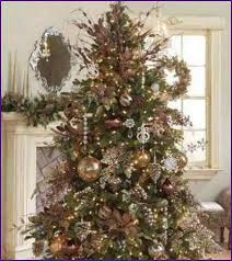 prettiest artificial tree home design ideas