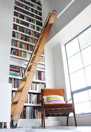 Building Wood Bookcase by 36 Best Wood Bookcase Images On Pinterest Diy Bookcases Wood