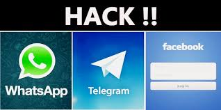 whatsapp hack tool apk to hack whatsapp and telegram using ss7 flaw