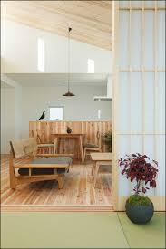 interior cr decor terms perfect modern modern office marvelous