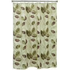 Curtain Holders Crossword by Bacova Mystic Shower Curtain Bathroom Ideas Pinterest Room