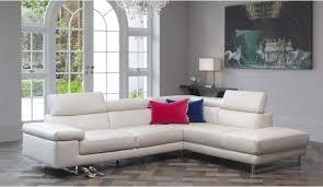 Milano Leather Sofa Sofas Darlings Of Chelsea - Chelsea leather sofa