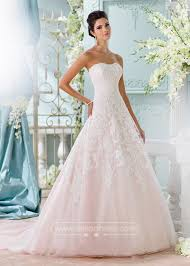 Cheap Wedding Dresses For Sale Strapless Wedding Dresses 2017 Online Wedding Gowns For Saleprom