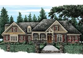 frank betz homes with photos fancy idea 13 frank betz european house plans clarksville homeca
