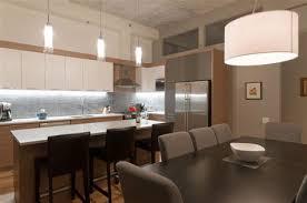 lustre moderne cuisine modele de cuisine contemporaine 14 cuisine 233quip233e moderne