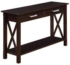 sofa table with wine rack image collections coffee table design