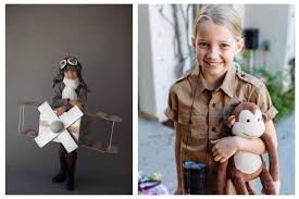cool costume ideas 15 amazing strong girl costumes for cool picks