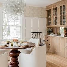 built in sideboard cabinet design ideas