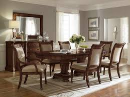 Huge Dining Room Table by Large Dining Room Rugs Alliancemv Com