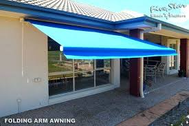 Perth Awnings Wind Out Awnings For Vans Fiamma Caravan Store Roll Out Awning