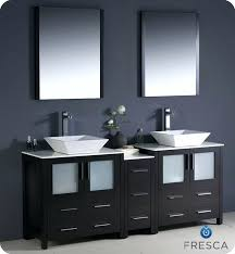 72 double sink bathroom vanity 72 inch double sink bathroom vanity