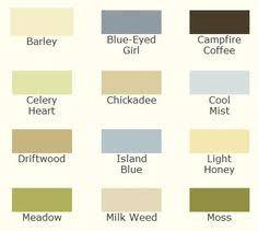 color paint combination exterior house colors exterior paint