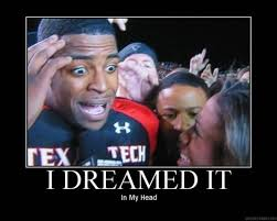 Texas Tech Memes - nfl 2014 2015 congrats suicide pool winner for pete s sake page