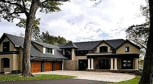 custom home designer custom home designs simply simple custom home designer home