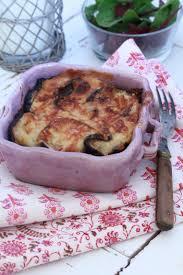 cuisine grecque moussaka moussaka le plat emblématique de grèce recette grecque