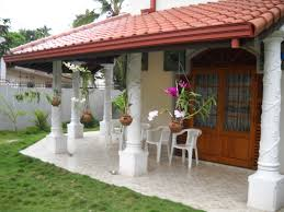 Home Design Plans In Sri Lanka by Sri Lanka House Plans Withotos Modern Single Storey Design3 In