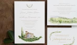 customizable wedding invitations leo invitation custom gallery anticipate invitations