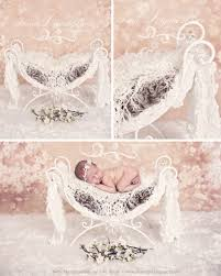 digital backdrops iron bed chair beautiful digital background backdrops newborn