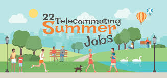 Instructional Design Jobs Atlanta Telecommute Jobs Archives Virtual Vocations